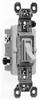 Standard AC Switch -- 663-SBKG - Image