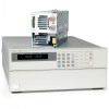 DC Electronic Load Mainframe 600W Max,2 Slots -- N3301A - Image
