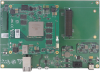 Arria 10 SoC Development Kit for Industrial Applications -- MitySOM-A10S -Image