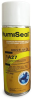HumiSeal 1A27 Polyurethane Conformal Coating Clear 300 g Aerosol -- 1A27 SPRAY 300GR -Image