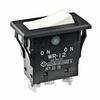 Rocker Switches -- 360-1517-ND - Image