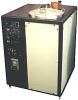 Vacuum Furnaces -- HSD
