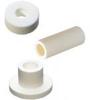 Ceramic Washers -- CERAW Series - Image
