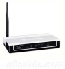 54M Wireless ADSL2+ Modem Router W8901G -- 1034-SF-71