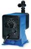 Diaphragm Metering Pump, 30 GPD, 100 PSI -- 4UP27