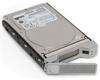 G-Technology G-SAFE Spare Drive 1TB