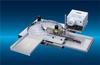 Tabletop Vial/bottle Handling System -- FF20 - Image