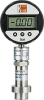 MAN-SD - Digital Pressure Gauge