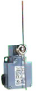 ABM Series Limit Switches -- ABM6E71Z11