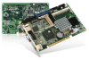 PCI Half-Size SBC With Intel Atom N270 Processor -- HSB-945P