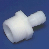 Nylon Tube And Hose Fitting 3/4