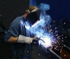 Kurt Manufacturing