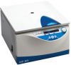 Awel MF20 Multifunction Ventilated Benchtop Centrifuge