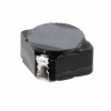 Fixed Inductors -- 308-2190-6-ND -Image