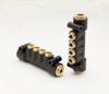 Brass Manifold -- Presto Manifold 24M