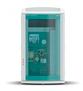 940 Professional IC Vario ONE/ChS/PP/LPG -- 2.940.1350