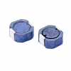 Fixed Inductors -- SC63LCB-2R2-ND -Image