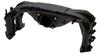 Automotive Intake Manifolds