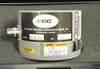 Bulk Current Injection Probe -- Fischer Custom Communications (FCC) F-120-9B