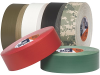 Military Spec, Lusterless Cloth Duct Tape -- PC 625 -Image
