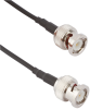 RF Standard Cable Assembly -- 115101-30-06.00 -Image