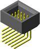 Standard Board-to-Board 2mm Terminals -- TMMS Series
