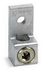 Mounting Accessories & Kits -- 8175133.0