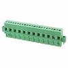 Terminal Blocks - Headers, Plugs and Sockets -- 277-14212-ND -Image