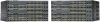Campus LAN Switches -- Catalyst 2960-X Series -- View Larger Image
