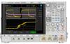 Digital Oscilloscope -- DSOX4054A