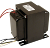 Power Transformers -- 722HM-ND -- View Larger Image