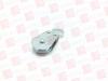 ALLEN BRADLEY 440A-A17101 ( A-B 440A-A17101 LIFELINE INSIDE COR CORNER PULLEY ) - Image
