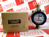 "HYDROLEVEL WM-1 ( GEN PURPOSE WATERMETER 3/4"" ) -- View Larger Image"