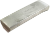 Solder -- 315-EXB-SN63PB37-0.5LB-ND -Image