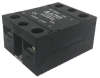 Solid State Relays -- 2040-ASR-SN600D80ZW-LM-ND -Image