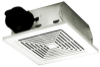 Ceiling Ventilator -- T