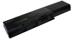 TOSHIBA A75S229 Laptop Battery -- A75S229