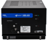 HSD-400 Voice and High-speed Data