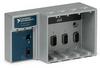 cDAQ-9174, CompactDAQ chassis (4 slot USB) -- 781157-01