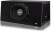 Car Audio, Subwoofer -- SPG555PS