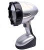 LED Spotlights -- 41-1088 5 Million CP Rechargeable Spotlight