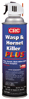 Wasp & Hornet Killer PLUS™ -- 14010 - Image
