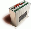 SNAP Controller -- SNAP-LCSX-PLUS - Image