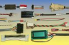 Cable Harness and Wire Harness Services
