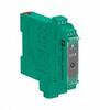 Universal Temperature Converter -- KFD2-UT2-2-1