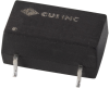 DC DC Converters -- 102-1957-1-ND - Image