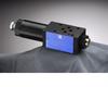 Modular Pressure Reducing Valves -- P03 MSV-PDR* Series