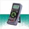 Digital Multimeter -- Gamma 10 - Image