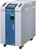 Fiber Laser Welder - 1kW -- LF1000A