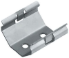 PLC Accessories -- 5062542.0